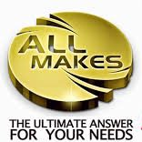 Allmakes Store